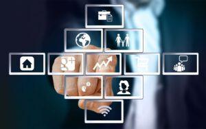 Beneficios de la transformación digital (2)