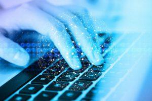 Tecnologías para la transformación digital