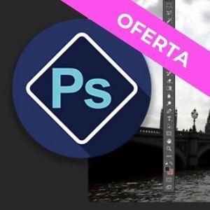 Photoshop-enformacion
